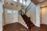 15455 107th Way - Photo 5