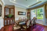 15455 107th Way - Photo 7