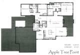 10849 Apple Tree Point Lane - Photo 23