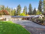 15810 3rd Ave - Photo 1