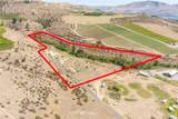 300 Griffith Ranch Road - Photo 1