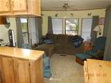 45279 Kachess Trail - Photo 11