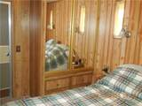 45279 Kachess Trail - Photo 14