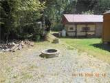 45279 Kachess Trail - Photo 3