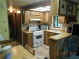 45279 Kachess Trail - Photo 5