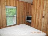 45279 Kachess Trail - Photo 7