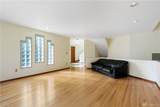 13703 110th Street Ct - Photo 8