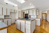 13703 110th Street Ct - Photo 15