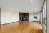 13703 110th Street Ct - Photo 17