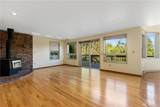 13703 110th Street Ct - Photo 18