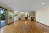 13703 110th Street Ct - Photo 19