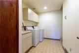 13703 110th Street Ct - Photo 37