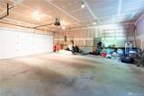 13703 110th Street Ct - Photo 38