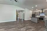 11407 Country Club Drive - Photo 11