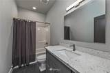11407 Country Club Drive - Photo 13