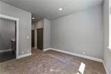 11407 Country Club Drive - Photo 15