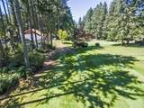 11407 Country Club Drive - Photo 26