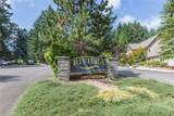 11407 Country Club Drive - Photo 28