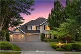 6627 Cascade Avenue - Photo 1