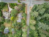 8034 Ferncliff Avenue - Photo 35