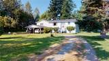 9646 Bergstedt Road - Photo 24