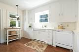 3406 Belvidere Avenue - Photo 8
