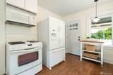 3406 Belvidere Avenue - Photo 9