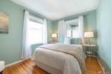 3406 Belvidere Avenue - Photo 10