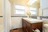 3406 Belvidere Avenue - Photo 11
