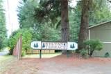 7401 Fairview Road - Photo 21