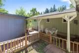 13725 Creek View Dr - Photo 33