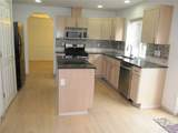 15115 26th Ave Nw - Photo 11
