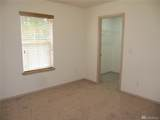 15115 26th Ave Nw - Photo 14