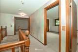14229 21st Drive - Photo 31