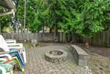 14229 21st Drive - Photo 37
