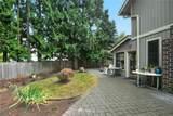 14229 21st Drive - Photo 39