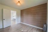 33811 Courtney Road - Photo 16