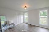 33811 Courtney Road - Photo 17