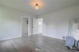 33811 Courtney Road - Photo 18