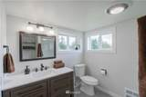 33811 Courtney Road - Photo 19
