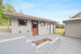 33811 Courtney Road - Photo 21