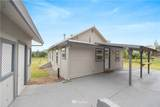 33811 Courtney Road - Photo 22