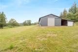 33811 Courtney Road - Photo 30