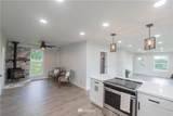 33811 Courtney Road - Photo 4