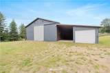 33811 Courtney Road - Photo 31