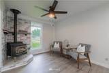 33811 Courtney Road - Photo 5