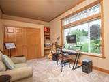 16227 Railroad Way - Photo 29