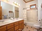 16227 Railroad Way - Photo 31