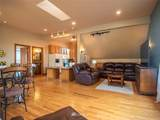 16227 Railroad Way - Photo 32