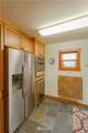12057 Havekost Road - Photo 25